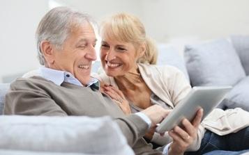 Bild günstige PKV im Alter